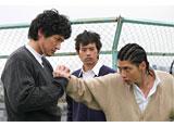 テレビ東京オンデマンド「クローバー #1」