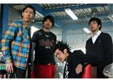 テレビ東京オンデマンド「クローバー #5」