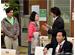関西テレビ おんでま「スワンの馬鹿!〜こづかい3万円の恋〜 #6」