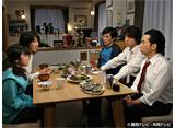 カンテレドーガ「スワンの馬鹿!〜こづかい3万円の恋〜 #9」