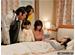 関西テレビ おんでま「鬼嫁日記 #8」