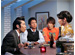 関西テレビ おんでま「鬼嫁日記 #10」