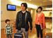 関西テレビ おんでま「グッドライフ #1」