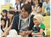 関西テレビ おんでま「グッドライフ #5」