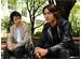 関西テレビ おんでま「グッドライフ #10」