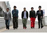 テレビ東京オンデマンド「クローバー #6」