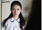 テレ朝動画「Wの悲劇 #5」