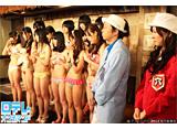 日テレオンデマンド「アイドルの穴2012〜日テレジェニックを探せ!〜 #8」