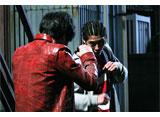 テレビ東京オンデマンド「クローバー #8」
