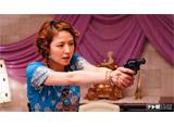 テレ朝動画「都市伝説の女 #8」