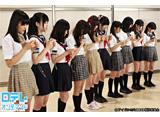 日テレオンデマンド「アイドルの穴2012〜日テレジェニックを探せ!〜 #9」