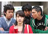 テレビ東京オンデマンド「クローバー #9」