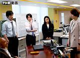 テレ朝動画「都市伝説の女 #9」