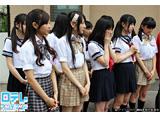 日テレオンデマンド「アイドルの穴2012〜日テレジェニックを探せ!〜 #10」