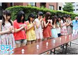 日テレオンデマンド「アイドルの穴2012〜日テレジェニックを探せ!〜 #11」