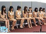 日テレオンデマンド「アイドルの穴2012〜日テレジェニックを探せ!〜 #12」