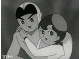 TBSオンデマンド「未来から来た少年 スーパージェッター #1 未来から来た少年」