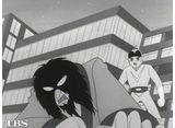 TBSオンデマンド「未来から来た少年 スーパージェッター #6 ミクロの侵略」