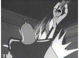 TBSオンデマンド「未来から来た少年 スーパージェッター #15 影を呼ぶ男」