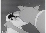 TBSオンデマンド「未来から来た少年 スーパージェッター #27 魔犬ロボッグ」