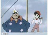 TBSオンデマンド「未来から来た少年 スーパージェッター(リマスター版) #14 海底牧場」