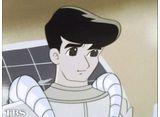 TBSオンデマンド「未来から来た少年 スーパージェッター(リマスター版) #22 金星作戦」