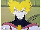 TBSオンデマンド「未来から来た少年 スーパージェッター(リマスター版) #28 犯罪王スパイダー」