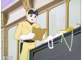 TBSオンデマンド「未来から来た少年 スーパージェッター(リマスター版) #36 タイムスコープ」