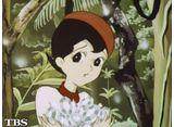 TBSオンデマンド「未来から来た少年 スーパージェッター(リマスター版) #47 光る無人島」