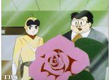 TBSオンデマンド「未来から来た少年 スーパージェッター(リマスター版) #52 夜歩くバラ」
