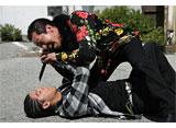 テレビ東京オンデマンド「クローバー #12」