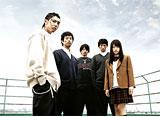 テレビ東京オンデマンド「クローバー」 30daysパック