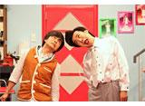 テレビ東京オンデマンド「ウレロ☆未完成少女 #3」
