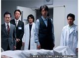 関西テレビ おんでま「チーム・バチスタ3 アリアドネの弾丸 #2」
