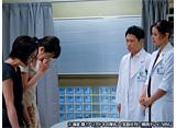 関西テレビ おんでま「チーム・バチスタ3 アリアドネの弾丸 #4」