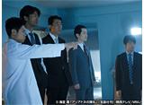 関西テレビ おんでま「チーム・バチスタ3 アリアドネの弾丸 #7」