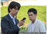 関西テレビ おんでま「チーム・バチスタ3 アリアドネの弾丸 #11」