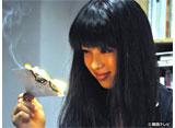 関西テレビ おんでま「呪報2405 ワタシが死ぬ理由 #3」