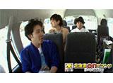 おにぎりあたためますか マミちゃんのふるさとを巡る旅・函館編 #7