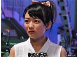 関西テレビ おんでま「呪報2405 ワタシが死ぬ理由 #5」