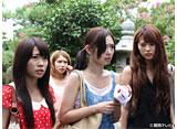 関西テレビ おんでま「呪報2405 ワタシが死ぬ理由 #7」