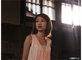関西テレビ おんでま「呪報2405 ワタシが死ぬ理由 #8」