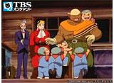 TBSオンデマンド「パワーストーン #11」