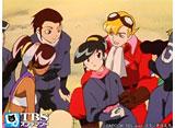 TBSオンデマンド「パワーストーン #15」
