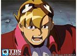 TBSオンデマンド「パワーストーン #26」
