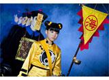 テレビ東京オンデマンド「好好!キョンシーガール 東京電視台戦記 #1」