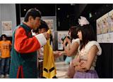 テレビ東京オンデマンド「好好!キョンシーガール 東京電視台戦記 #2」