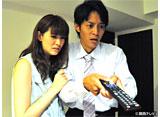 関西テレビ おんでま「呪報2405 ワタシが死ぬ理由 #10」