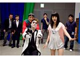 テレビ東京オンデマンド「好好!キョンシーガール 東京電視台戦記 #3」