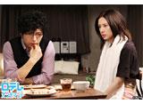 日テレオンデマンド「悪夢ちゃん #3」